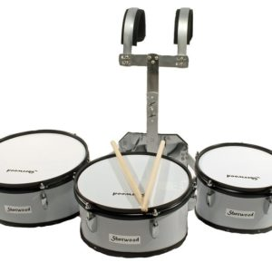 Marching Drum 3